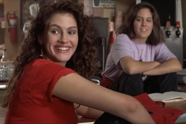 Mystic-Pizza-julia-roberts