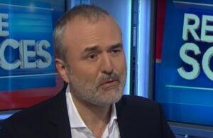 Gawker confirms sale rumors
