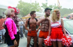 Neighbors 2 zac Efron seth Rogen rose Byrne