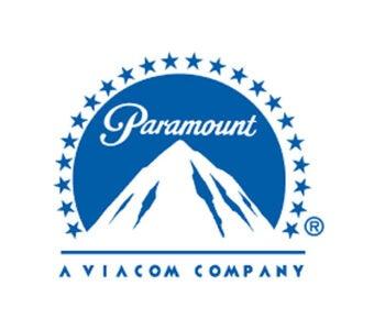 Paramount-340x300.jpg