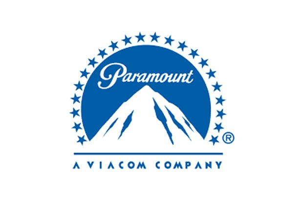 paramount-pictures-logo-2017