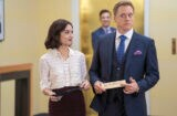 Powerless vanessa hudgens alan tudyk