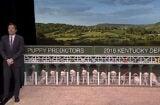 Puppy Predictor Jimmy Fallon