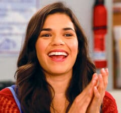 Superstore - Season 1 america ferrera