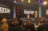 5 Takeaways From Bernie Sanders Hollywood Town Hall