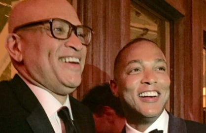 don lemon larry wilmore