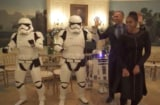 obamas star wars dance party