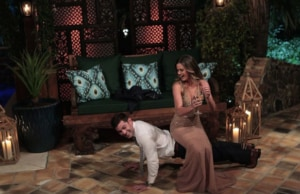 The Bachelorette Season 12 Episode 1