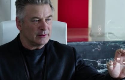 alec baldwin in andron