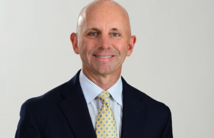 Sean McDonough