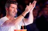 Simon Cowell Americas Got Talent Premiere