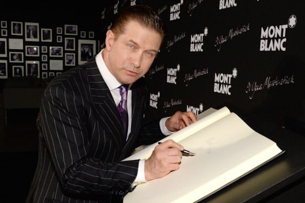 stephen baldwin