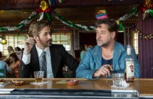 The-Nice-Guys_Gosling_Crowe