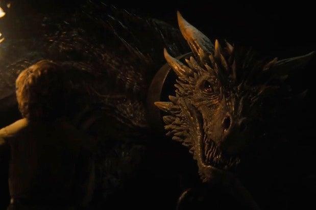 Tyrion-dragons