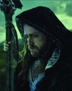 Warcraft-Foster