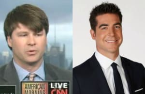 Watters v Grim