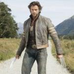 Wolverine Origins Hugh Jackman MCU