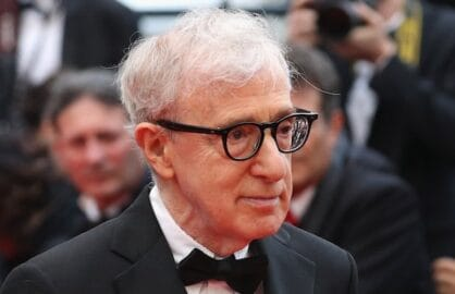 woody allen cafe society cannes