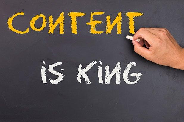 Wrap Content King LEK
