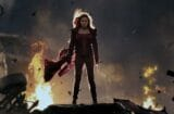X Men The Last Stand Dark Phoenix