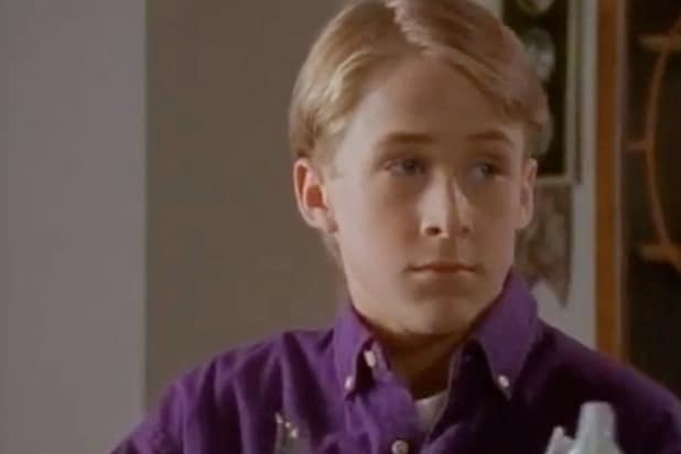 ryan gosling are you afraid of the dark
