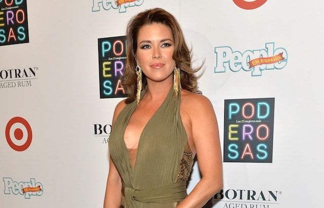 alicia-machado-trump