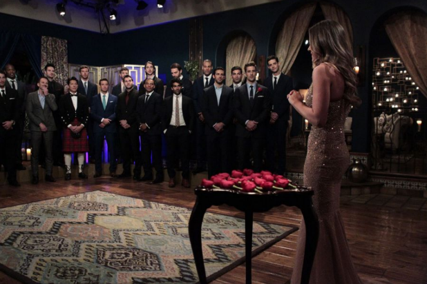 11 Biggest Bachelorette Villains You Love To Hate Photos