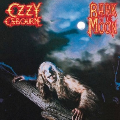 back at the moon ozzy