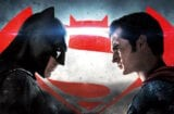 Batman v. Superman on Election 2016: Clinton or Trump?