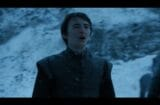 bran season 6 isaac hempstead wright game of thrones