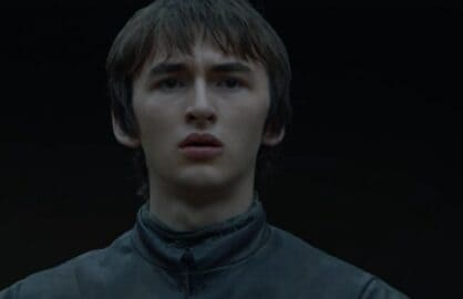bran stark hodor game of thrones time loop
