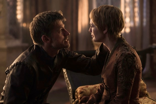 cersei-jaime-game of thrones