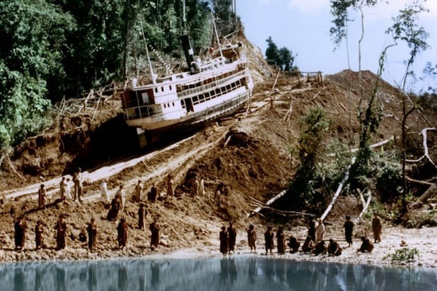 cursed-movies-fitzcarraldo