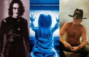 cursed-movies-friday-the-13th