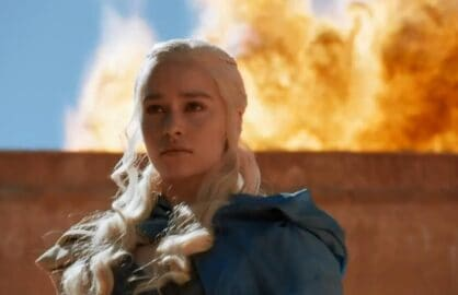 daenerys-game-of-thrones