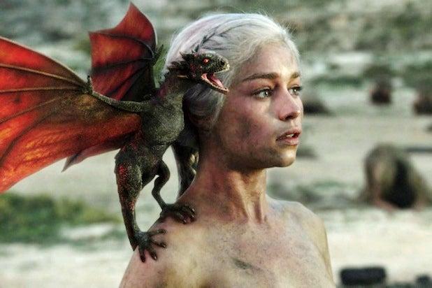 daenerys-dragons-birth