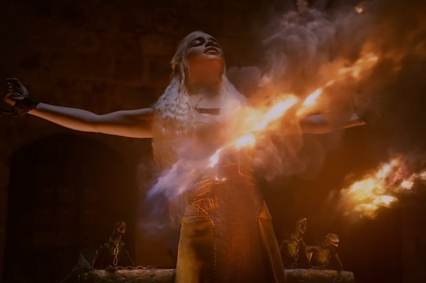 daenerys-pyat-pree