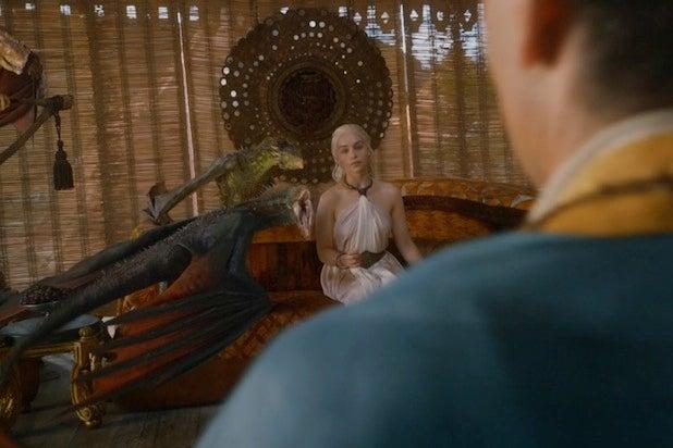 daenerys-yunkai