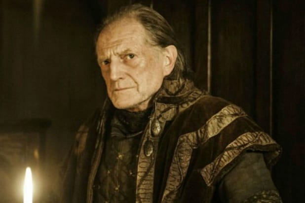 david bradley walder frey game of thrones