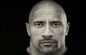 dwayne johnson the rock seven bucks youtube