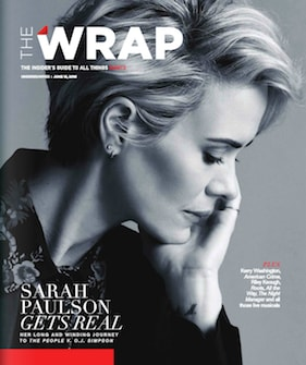 EmmyWrap2016_movies_minis