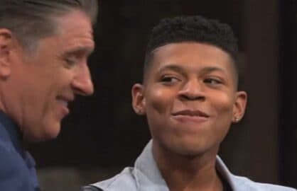 empire bryshere gray celebrity name game