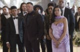 empire season 2 finale