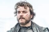 euron greyjoy 1024 game of thrones