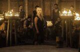 game of thrones emilia clarke vaes dothrak