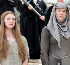 game-of-thrones-episode-6