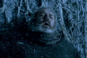 game of thrones hodor