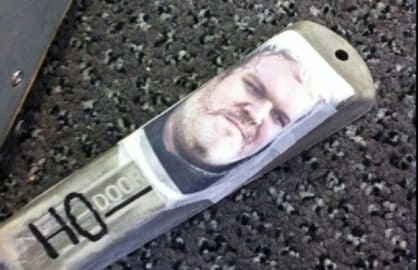 game of thrones hodor door stop2