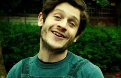 game of thrones iwan rheon