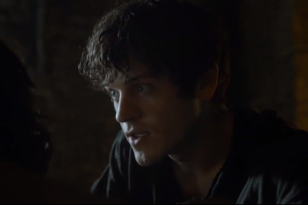 game of thrones reek ramsay